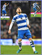 Massimo LUONGO - Queens Park Rangers - League Appearances