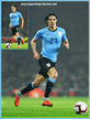Edinson CAVANI - Uruguay - 2018 FIFA World Cup Games.