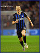 Ivan PERISIC - Inter Milan (Internazionale) - 2018/2019 Champions League