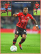 Michael OBAFEMI - Southampton FC - Premier League Appearances