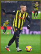 Gerard DEULOFEU - Watford FC - Premier League Appearances