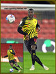 Ken SEMA - Watford FC - Premier League Appearances