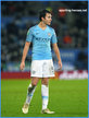 Eric GARCIA - Manchester City FC - Premier League Appearances