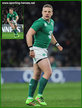 Ian MADIGAN - Ireland (Rugby) - International Rugby Caps.