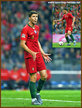 Ruben DIAS - Portugal - 2019 UEFA Nations League Champions.