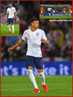 Jesse LINGARD - England - 2019 UEFA Nations League Finals.