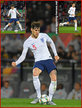 John STONES - England - 2019 EUFA Nations League Finals.