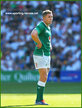 Jordan LARMOUR - Ireland (Rugby) - 2019 Rugby World Cup games.