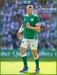 Peter O'MAHONY - Ireland (Rugby) - 2019 Rugby World Cup games.