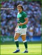 Jacob STOCKDALE - Ireland (Rugby) - 2019 Rugby World Cup games.
