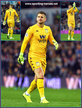 Tom HEATON - Aston Villa  - League Appearances