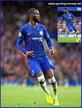 Fikayo TOMORI - Chelsea FC - Premier League Appearances