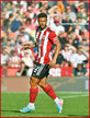Lys MOUSSET - Sheffield United - League Appearances
