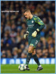 EDERSON (1993) - Manchester City FC - 2019-2020 UEFA Champions League