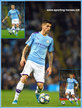 Joao CANCELO - Manchester City FC - 2019-2020 UEFA Champions League
