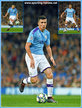 RODRI - Manchester City FC - 2019-2020 UEFA Champions League
