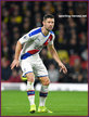 Gary CAHILL - Crystal Palace - League Appearances