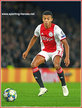 David NERES - Ajax - 2019/2020 Champions League.