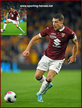 Andrea BELOTTI - Torino FC - UEFA Europa League Play-Offs 2019/20.
