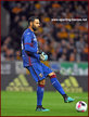Salvatore SIRIGU - Torino FC - UEFA Europa League Play-Offs 2019/20.
