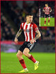Muhamed BESIC - Sheffield United - League Appearances