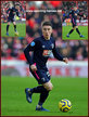 Harry WILSON - Bournemouth - League Appearances