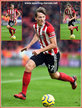 Sander BERGE - Sheffield United - League Appearances