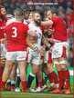 Joe MARLER - England - International Rugby Union Caps. 2019-