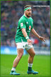 Rob HERRING - Ireland (Rugby) - International Rugby Union Caps.