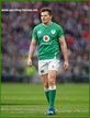 Jacob STOCKDALE - Ireland (Rugby) - International Rugby Union Caps.