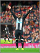 Danny ROSE - Newcastle United - League Appearances