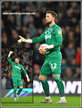 Ben HAMER - Derby County - League Appearances