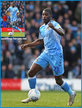 Amadou BAKAYOKO - Coventry City - League Appearances