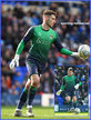 Marko MAROSI - Coventry City - League Appearances