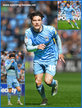 Callum O'HARE - Coventry City - League Appearances