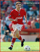 Adie MOSES - Barnsley FC  - League appearances.