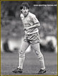 Brian McDERMOTT - Oxford United - League Appearances